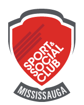 Adult Mississauga Volleyball League
